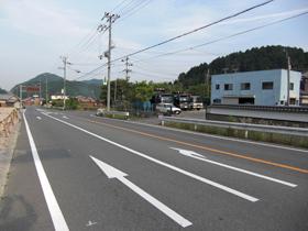 bakusai1