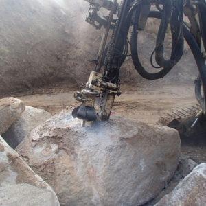 転石工のサムネイル